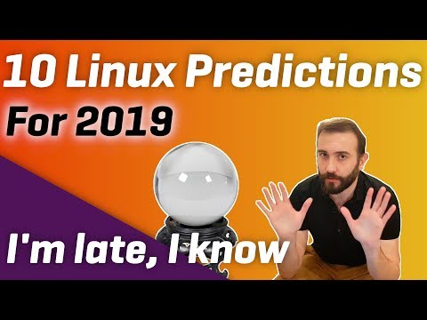 10-(probably-wrong)-linux-predictions-for-2019