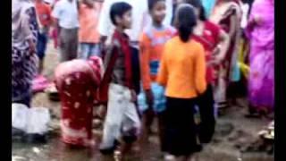 Download Hindi Video Songs - ashish agarwal (bhojudih )sankey 2008