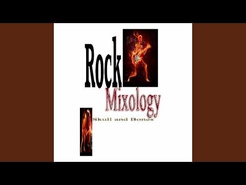 Rock Mixology