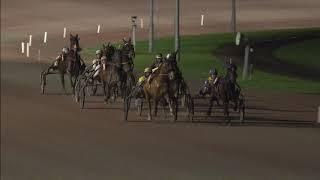 Vidéo de la course PMU PRIX HARAS DE SASSY
