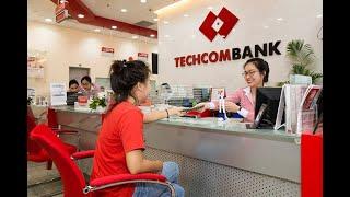 Techcombank gặp khó trong cuộc đua CASA