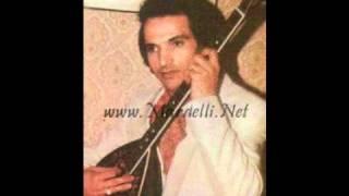 Rashid Moussa    Top Songs - Old    www.Mardelli.Net