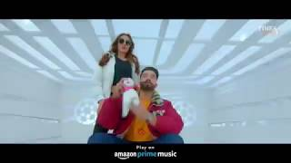 """Download """" The Landers New Song Whats App Status Video 