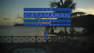 The Catamaran Hotel Antigua