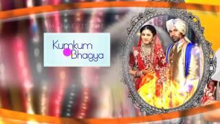 Kumkum Bhagya Maha-Episode!