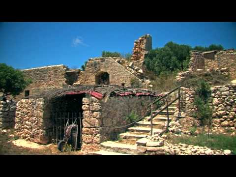 Discovering Malta and Gozo's EDEN Destinations