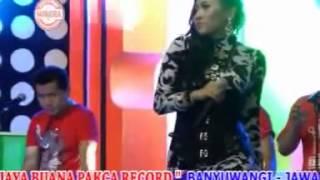 Suami Kawin Lagi Cindy Marenta Om Sonata Dangdut Koplo Hits Terbaru 2015