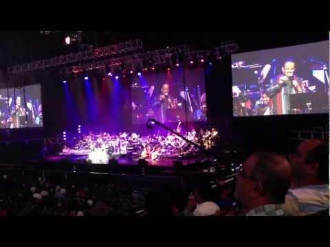 SPB highlights harmony of strings in Oh Priya Priya - Ilayaraja Concert in San Francisco Bay Area