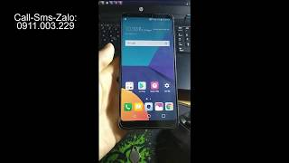 network unlock g6 ls993 sprint done Search Result - Football World