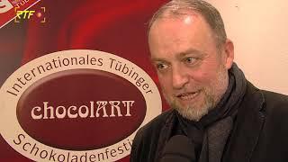 RTF.1-Nachrichten 01.12.2019