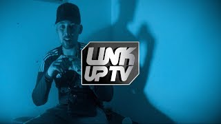 Baixar Tubz - Triangles [Music Video] | Link Up TV