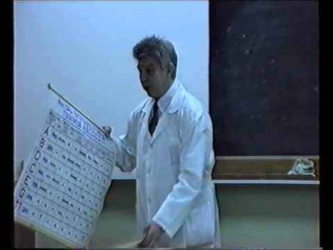 Комаровский прививки - ОРВИ