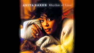 Anita Baker - Sometimes I Wonder Why (1994)