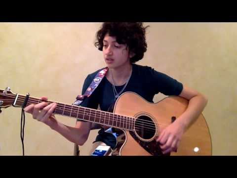 Bin Tere Unplugged Reprise - I Hate Luv Storys (Short)