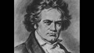 Beethoven- Piano Sonata No. 28 in A major, Op. 101- 1. Allegretto ma non troppo