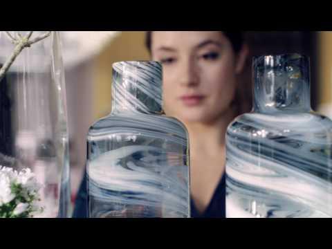 """IKEA Werbung: Spot """"Mit Ansage"""" (Langversion)"""