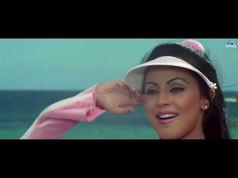 Nazar Milte Hi - Pyar Koi Khel Nahin