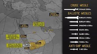 видео Отказы силовых трансформаторов и их предупреждение