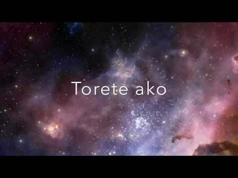 Torete - Moira Dela Torre (ABCoverz) Lyric Video