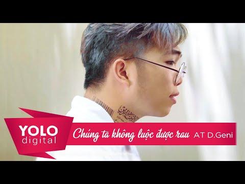 [ Siêu Phẩm ] - Chúng Ta Không Luộc Được Rau - PARODY | Yolo Digital