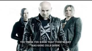 Device - You Think You Know (Lyrics) HD