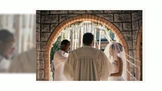 Video Mercy and Femi's Traditional Nigerian Wedding download MP3, 3GP, MP4, WEBM, AVI, FLV Juni 2018