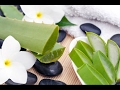 Crema CASERA Para DEFINIR los Rizos | BeautyByMeli