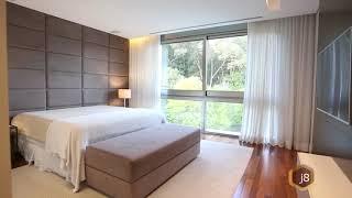 Casa de luxo no Palladio Condominium - J8 ImГіveis