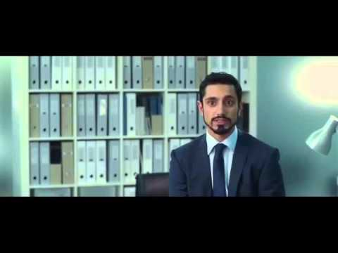 Closed Circuit   Official Trailer
