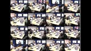 eNNovation Challenge Documentary