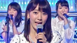 2016.03.12 ON AIR / Full HD (1920x1080p), 60fps 【出演】 宮脇咲良(H...