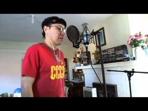 Jumper (Third Eye Blind cover Boyce Avenue version) karaoke cover
