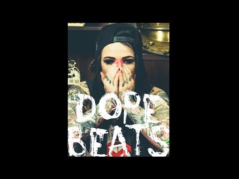 Dreamy Hip Hop Beat - Music Box Soul Rap Instrumental