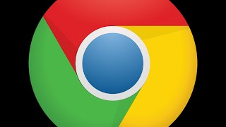 Tuto - Chrome ne se lance plus - Solution Windows