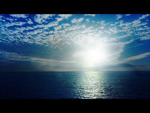 ارتفاع حرارة المحيطات العالمية يسجل رقما قياسيا  - نشر قبل 4 ساعة
