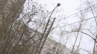 Последнее предупреждение: что делать если во дворе не работает уличное освещение(, 2016-10-24T13:30:11.000Z)