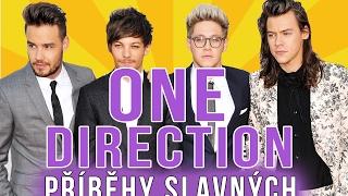 One Direction: Dají se znovu dohromady?