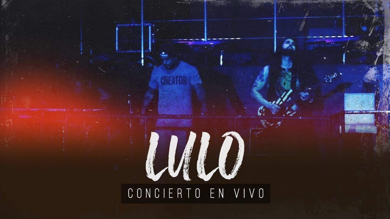Part 8 - Al2 El Aldeano & Raymond Daniel - Lulo - EN VIVO (2019 ...