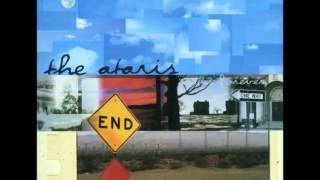 The Ataris - End Is Forever (Full Album, 2001)