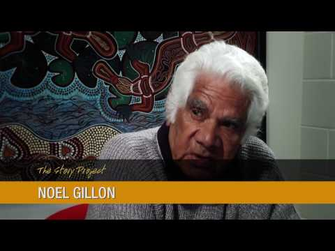 Our stories - the history of the Aboriginal Legal Service from 1970 until today