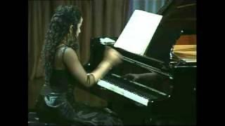 Beatriz Boizan & Johana Simón - Canto a Sevilla (Part 3) - Joaquin Turina.mpg