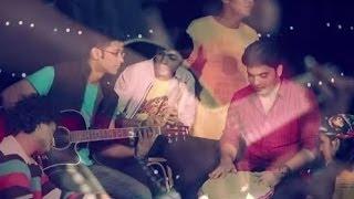 Main Rang Sharbaton Ka I Raat Kali (Cover Mashup Full Song) by Aabhaas Official !!