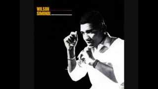 Wilson Simonal - Nem Vem Que Não Tem (1970)