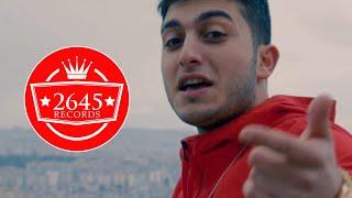 Can Özcan Ft. MAFAN - Feci Peri (Official Video)