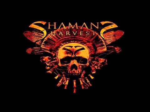 Ten Million Voices by Shaman's Harvest