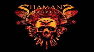 Ten Million Voices by Shaman