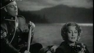 Rose Marie - Nelson Eddy (baritono)