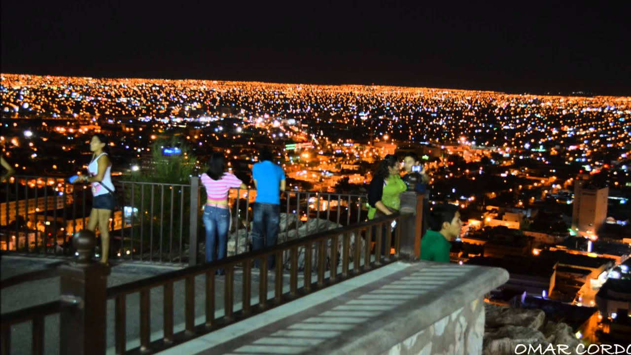 Hermosillo Sonora Mexico