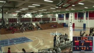 apac basketball 2017 hs gym day 1