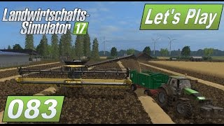"[""LS17"", ""#083"", ""Landwirtschafts Simulator 2017"", ""Lets Play""]"